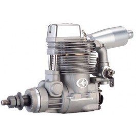 F-91S FOUR STROKE ENGINE